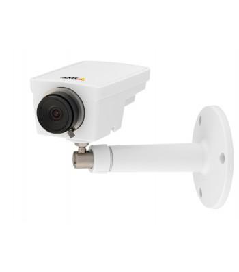 Caméra IP  AXIS M1103