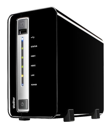 NVR-QNAP-VS-2008L-enregistreur -numérique