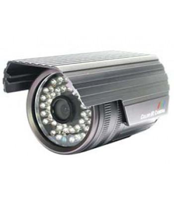 caméra infra-rouge TS-F879Z28B