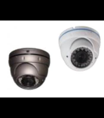 Caméra dôme infra rouge CCD-IDO82A/30MFN