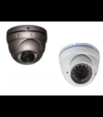 Caméra de surveillance dôme infra rouge CCD-ID88A/15MN