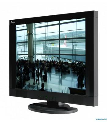 Ecran LCD IPURE AX19