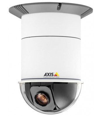 axis-231d-232d-face