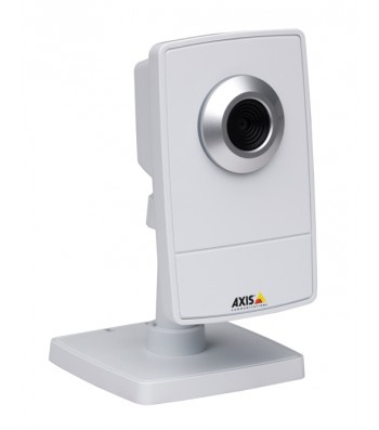 Caméra IP wifi Axis M1004-W
