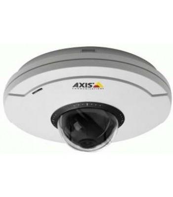 camera-ip-de-video-surveillance-axis-ptz-m5014-face