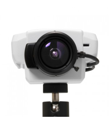 camera-ip-de-video-surveillance-axis-P1346-face