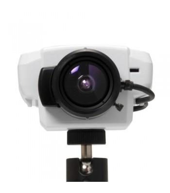 camera-ip-de-video-surveillance-axis-P1346-face