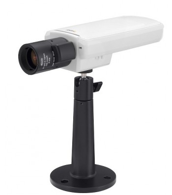 camera-ip-de-video-surveillance-axis-P1347