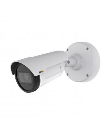 Caméra IP extérieure HD 1080p 2 mégapixels jour et nuit Axis P1405-E