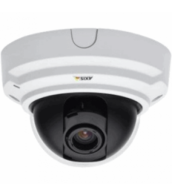 camera-ip-de-video-surveillance-axis-P3343-V-antivandale