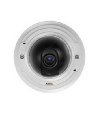 camera-ip-de-video-surveillance-axis-P3346