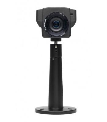 caméra ip fixe axis Q1755