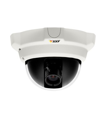 camera-de-videosurveillance-axis-m3204-face