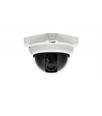 camera-de-surveillance-ip-antivandale-axis-p3304-V