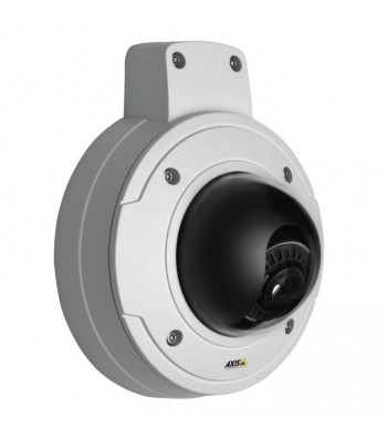 camera-ip-de-video-surveillance-P3343-ve