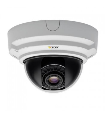 camera-ip-de-video-surveillance-axis-P3343