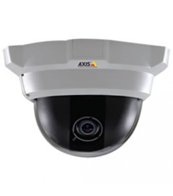 camera-de-surveillance-ip-axis-p3301-V