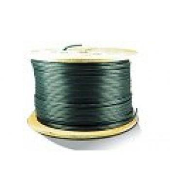 cable-KX6-12volts-2x075-150m