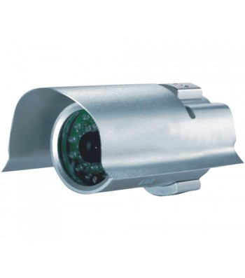 Caméra couleur infra rouge CCD-659D