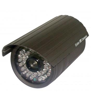 Caméra infra rouge 30m. CCD-I86A/30MF