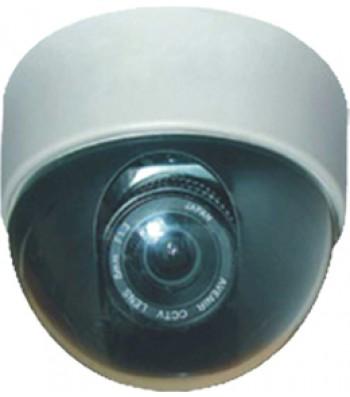Caméra vidéosurveillance dôme couleur DOME-806S