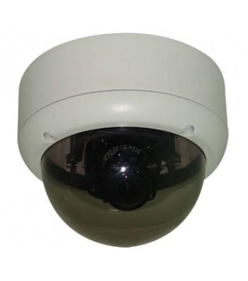 Caméra dôme DPS-DVC78W/2811D