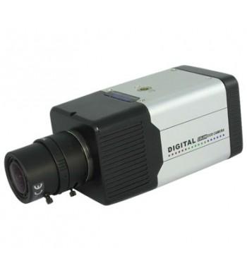 Caméra de vidéosurveillance IP videosurveillance réseau IP-B86C/H