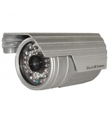 Caméra réseau IP-I82A/30M infra rouge