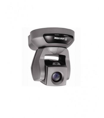 Caméra de video surveillance IP PTZ POE - VIVOTEK PZ7121