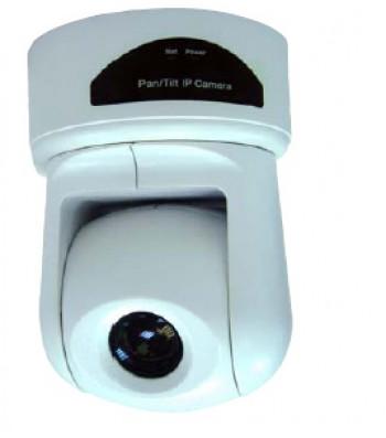 Caméra IP WIFI motorisée sans fil intérieur VS-SDIP56