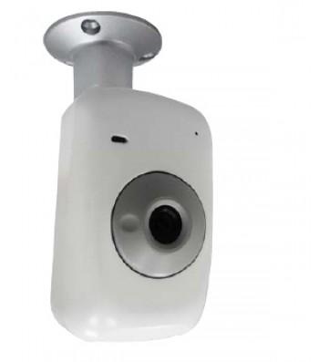 Caméra IP WIFI sans fil VS-CCIP198