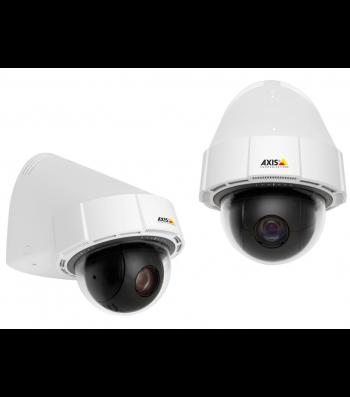 Camera IP dome PTZ Axis P54