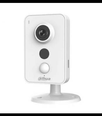 Caméra IP Wifi Home Box infrarouge