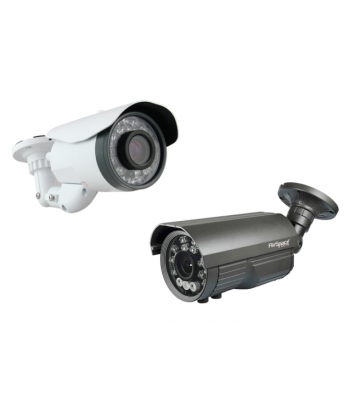 Camera videosurveillance HD-CVI infrarouge speciale exterieure