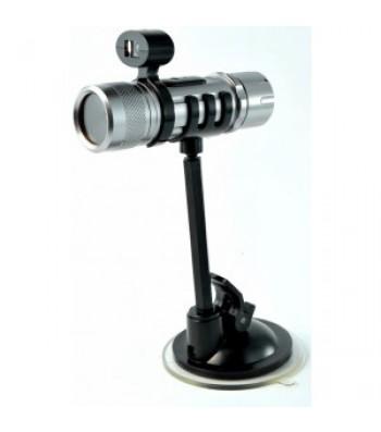 mini-camera-embarquee-sport