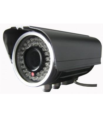 Caméra infra rouge CC3626
