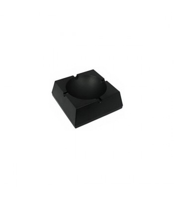 Cendrier-micro-gsm-espion