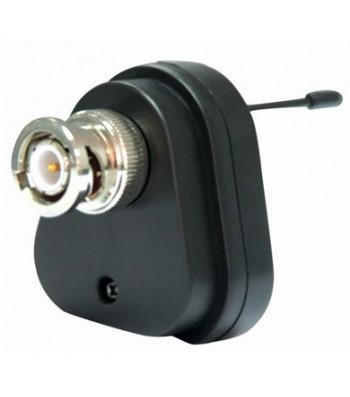 Convertisseur AV sans fil WT-410T
