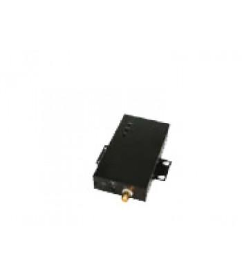 Convertisseur BNC VGA VS-VA200