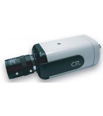 CPC319 - Capteur Haute définition Sony