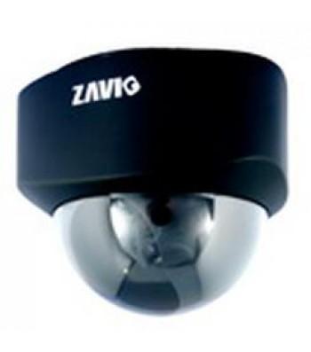 Caméra dôme IP internet D510E