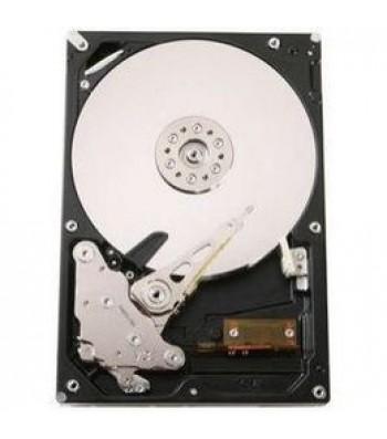 Disque dur SATA 500go - HDD 500go SAMSUNG