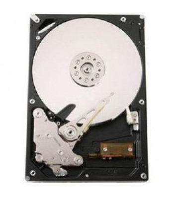 Disque dur SATA 6TO - HDD 6 TO