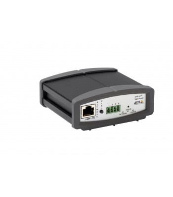 Serveur compact AXIS 247S 1 port