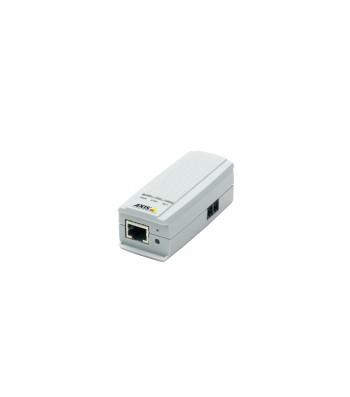 Encodeur vidéo AXIS M7001