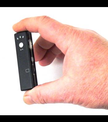 camera-espion-pocket-hd
