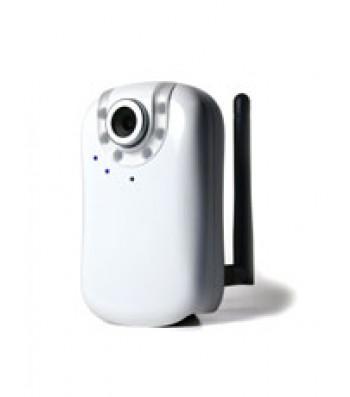 Caméra wifi vidéo surveillance F312A