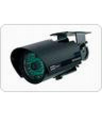 Caméra infra rouge portée 50 mètres spécial parking