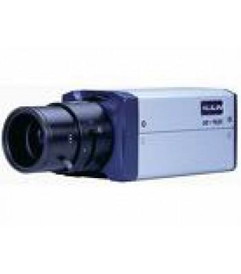 Caméra couleur jour nuit cs Merit Li-Lin PIH 80