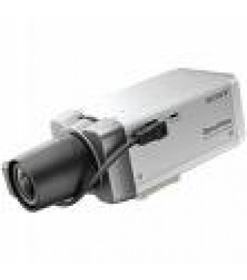 Caméra Sony jour nuit SSC-593P